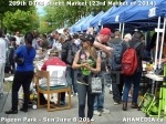 3 AHA MEDIA at 209th DTES Street Market in Vancouver on Sun June 8 2014