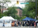 3 AHA MEDIA at 210th DTES Street Market in Vancouver