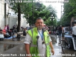 3 AHA MEDIA sees 211th DTES Street Market on Sun Jun 22, 2014