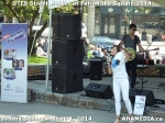 3 AHA MEDIA sees DTES Street Market at Fair in the Square2014