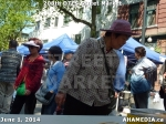 30 AHA MEDIA at 208th DTES Street Market in Vancouver on Sun June 1 2014