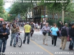 30 AHA MEDIA sees 211th DTES Street Market on Sun Jun 22, 2014