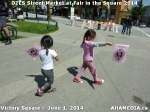 30 AHA MEDIA sees DTES Street Market at Fair in the Square 2014