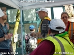 31 AHA MEDIA at 208th DTES Street Market in Vancouver on Sun June 1 2014