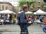 31 AHA MEDIA at 209th DTES Street Market in Vancouver on Sun June 8 2014