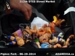 31 AHA MEDIA at 212th DTES Street Market inVancouver