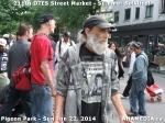31 AHA MEDIA sees 211th DTES Street Market on Sun Jun 22,2014