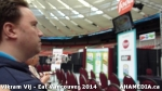 31 AHA MEDIA sees Vikram Vij at Eat Vancouver2014