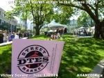 32 AHA MEDIA sees DTES Street Market at Fair in the Square2014