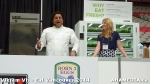 32 AHA MEDIA sees Vikram Vij at Eat Vancouver 2014