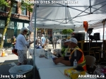 33 AHA MEDIA at 208th DTES Street Market in Vancouver on Sun June 1 2014