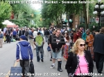 33 AHA MEDIA sees 211th DTES Street Market on Sun Jun 22, 2014