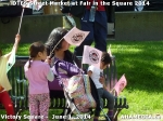 33 AHA MEDIA sees DTES Street Market at Fair in the Square 2014