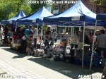 34 AHA MEDIA at 208th DTES Street Market in Vancouver on Sun June 1 2014