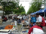 34 AHA MEDIA at 209th DTES Street Market in Vancouver on Sun June 8 2014