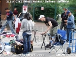 34 AHA MEDIA sees 211th DTES Street Market on Sun Jun 22, 2014