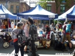 35 AHA MEDIA at 208th DTES Street Market in Vancouver on Sun June 1 2014