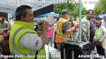 35 AHA MEDIA at 209th DTES Street Market in Vancouver on Sun June 8 2014