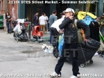 35 AHA MEDIA sees 211th DTES Street Market on Sun Jun 22, 2014