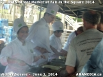 35 AHA MEDIA sees DTES Street Market at Fair in the Square 2014