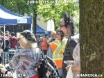 36 AHA MEDIA at 208th DTES Street Market in Vancouver on Sun June 1 2014