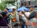36 AHA MEDIA at 209th DTES Street Market in Vancouver on Sun June 8 2014