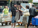 36 AHA MEDIA at 212th DTES Street Market in Vancouver