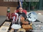 36 AHA MEDIA sees 211th DTES Street Market on Sun Jun 22, 2014