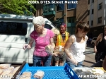 37 AHA MEDIA at 208th DTES Street Market in Vancouver on Sun June 1 2014