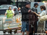 37 AHA MEDIA at 212th DTES Street Market in Vancouver