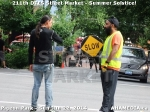 37 AHA MEDIA sees 211th DTES Street Market on Sun Jun 22, 2014