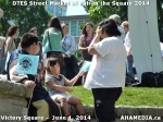 37 AHA MEDIA sees DTES Street Market at Fair in the Square 2014