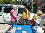 38 AHA MEDIA at 208th DTES Street Market in Vancouver on Sun June 1 2014