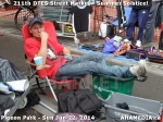 38 AHA MEDIA sees 211th DTES Street Market on Sun Jun 22, 2014