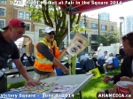 38 AHA MEDIA sees DTES Street Market at Fair in the Square2014