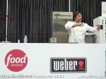 38 AHA MEDIA sees Vikram Vij at Eat Vancouver 2014