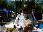 39 AHA MEDIA at 208th DTES Street Market in Vancouver on Sun June 1 2014
