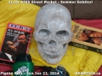 39 AHA MEDIA sees 211th DTES Street Market on Sun Jun 22, 2014