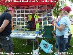 39 AHA MEDIA sees DTES Street Market at Fair in the Square 2014