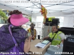 4 AHA MEDIA at 209th DTES Street Market in Vancouver on Sun June 8 2014