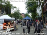 4 AHA MEDIA at 210th DTES Street Market in Vancouver