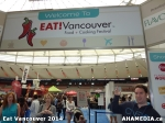 4 AHA MEDIA at Eat Vancouver 2014