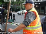 4 AHA MEDIA sees 211th DTES Street Market on Sun Jun 22, 2014