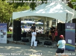 4 AHA MEDIA sees DTES Street Market at Fair in the Square 2014