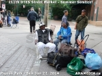 40 AHA MEDIA sees 211th DTES Street Market on Sun Jun 22, 2014