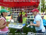 40 AHA MEDIA sees DTES Street Market at Fair in the Square2014
