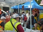 41 AHA MEDIA at 208th DTES Street Market in Vancouver on Sun June 1 2014