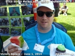 41 AHA MEDIA sees DTES Street Market at Fair in the Square 2014