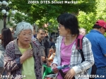 42 AHA MEDIA at 208th DTES Street Market in Vancouver on Sun June 1 2014