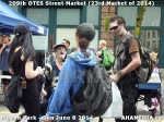 42 AHA MEDIA at 209th DTES Street Market in Vancouver on Sun June 8 2014